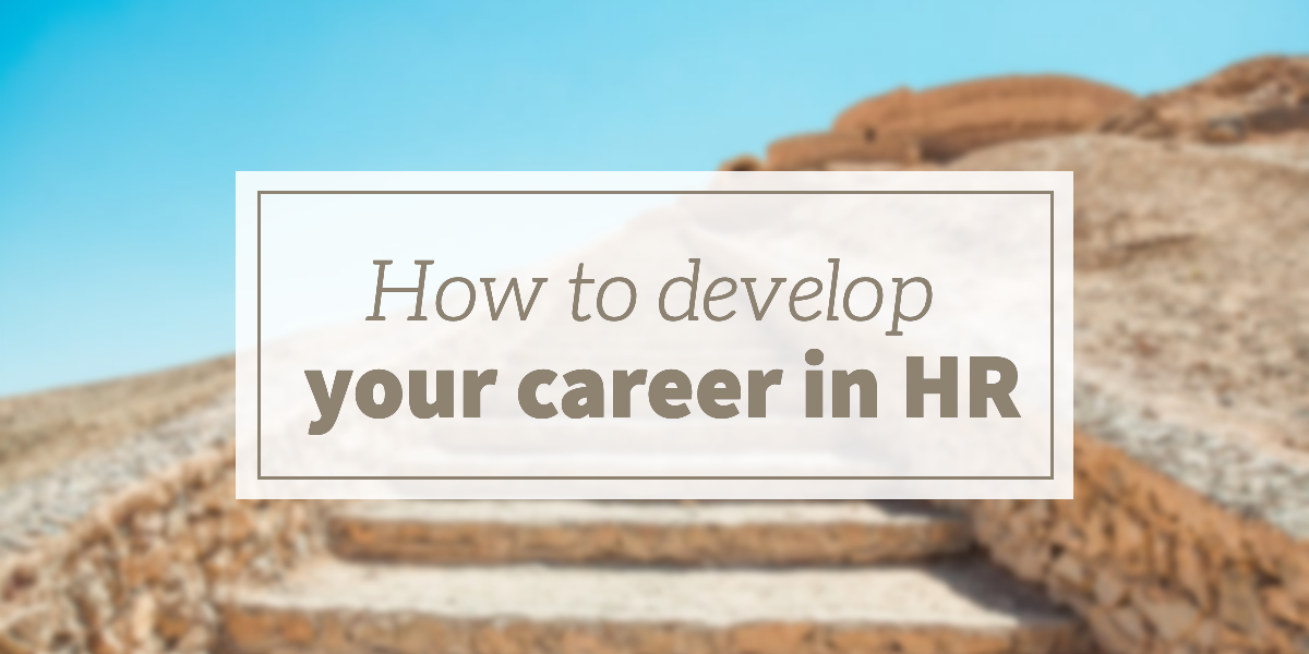 how-to-develop-your-career-in-HR