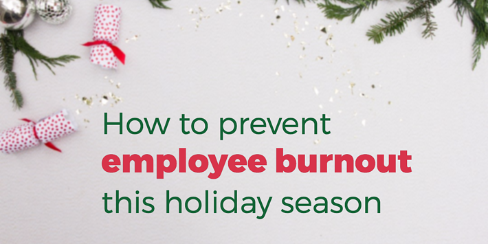 how-to-prevent-employee-burnout.png