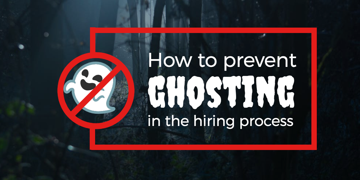 how-to-prevent-ghosting-hiring-process