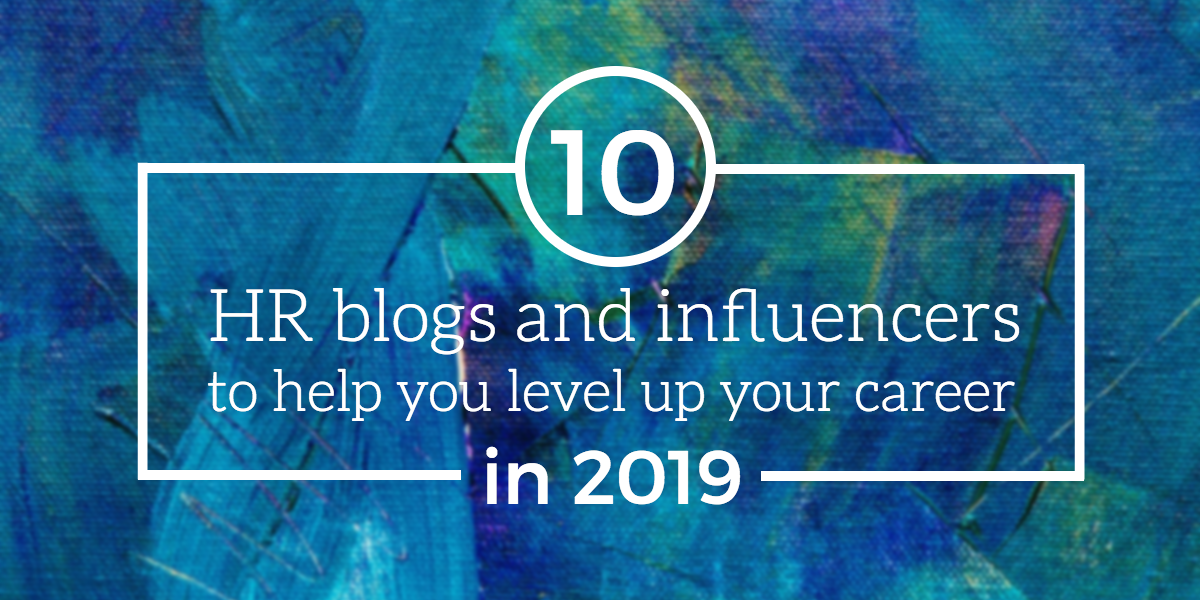 hr-blogs-influencers-2019