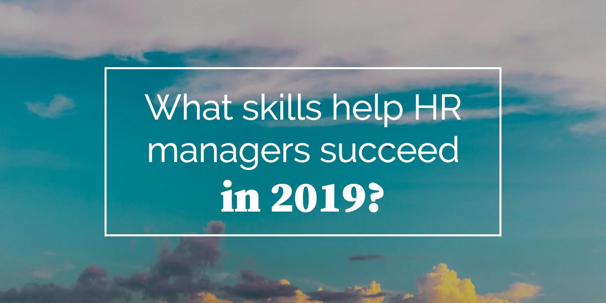 hr-manager-skills
