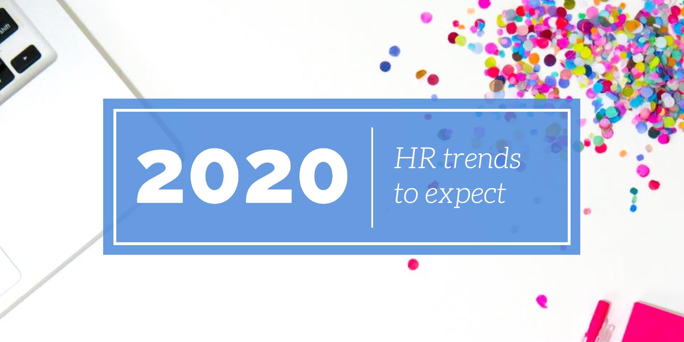 hr-trends-2020