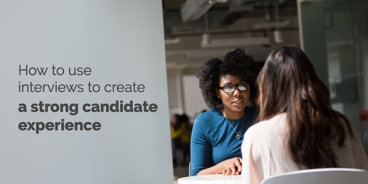 interviews-candidate-experience