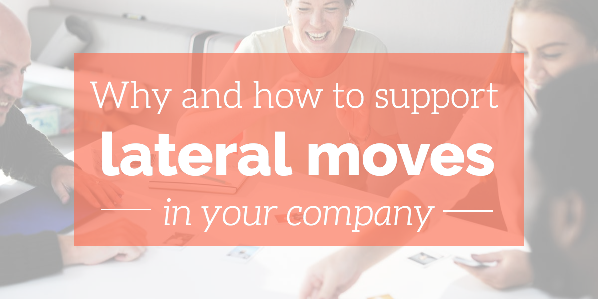 lateral-moves-support (1)