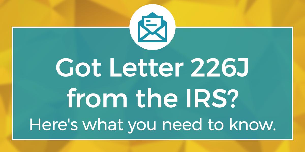 letter-226j