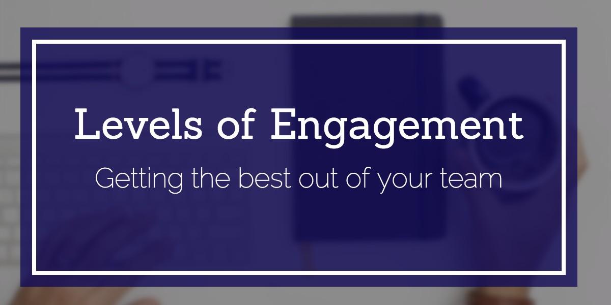 levels_of_engagement.jpg