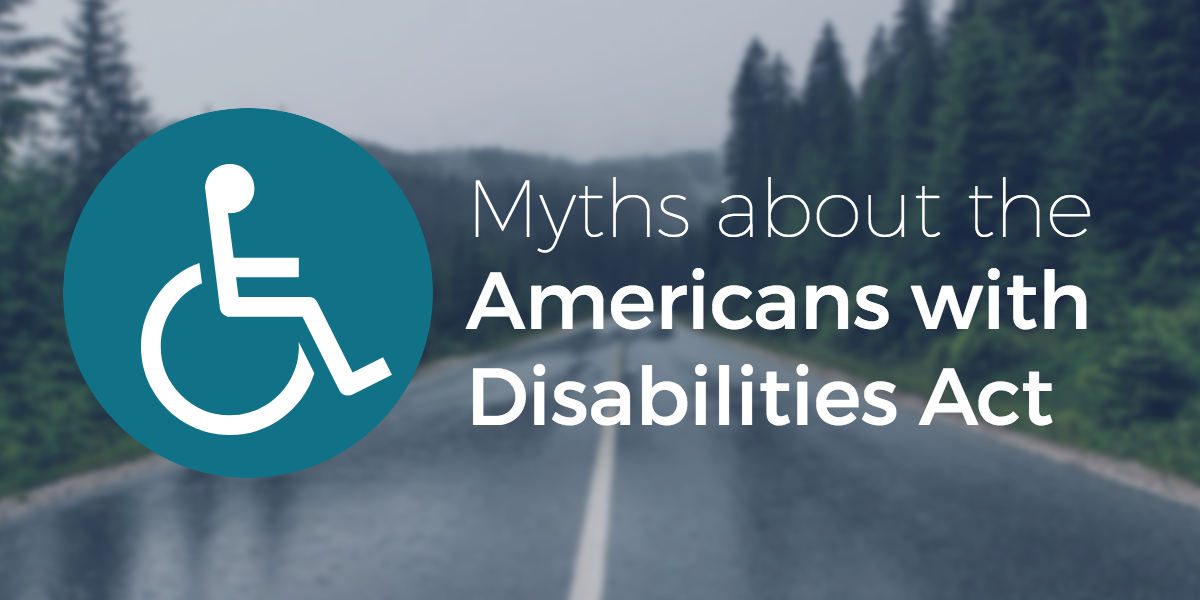 myths-about-the-ada.png