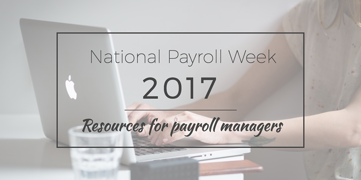 national-payroll-week-2017.png