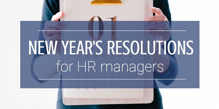 new-years-resolutions-for-hr-managers.png