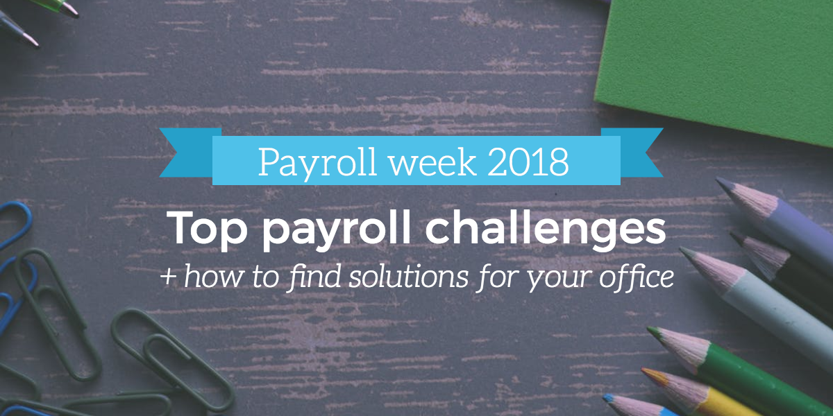 payroll-week-2018