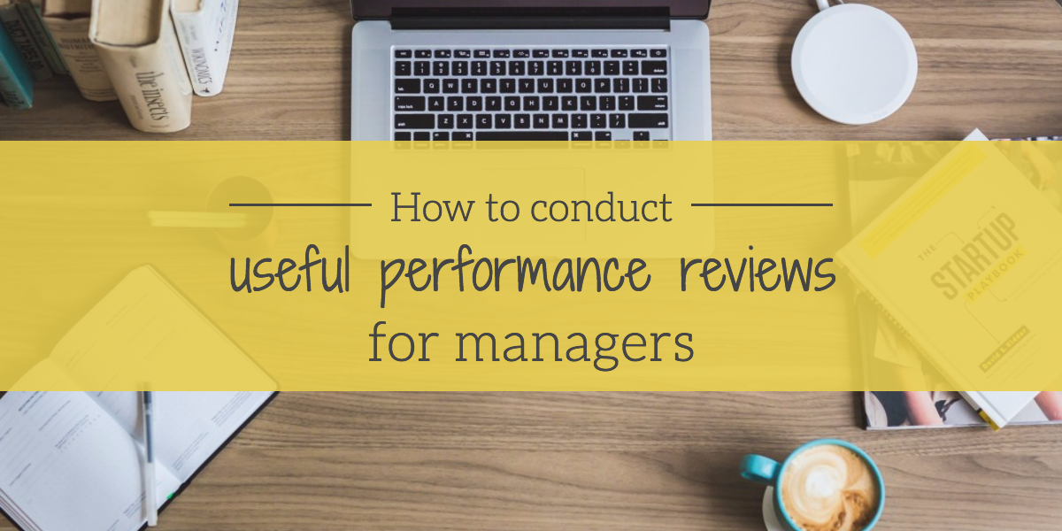 performance-reviews-for-managers.png