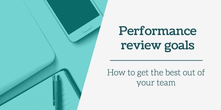performance_review_goals_2.jpg