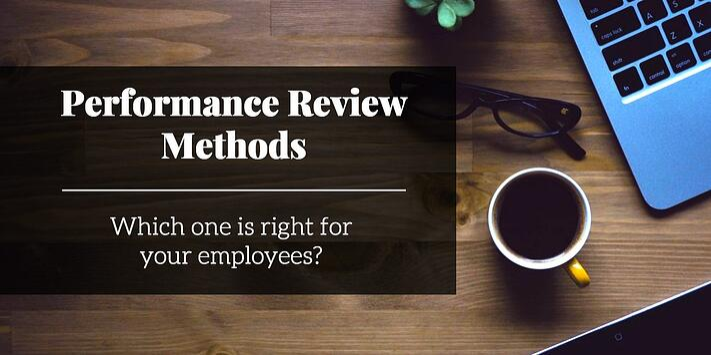 performance_review_methods.jpg