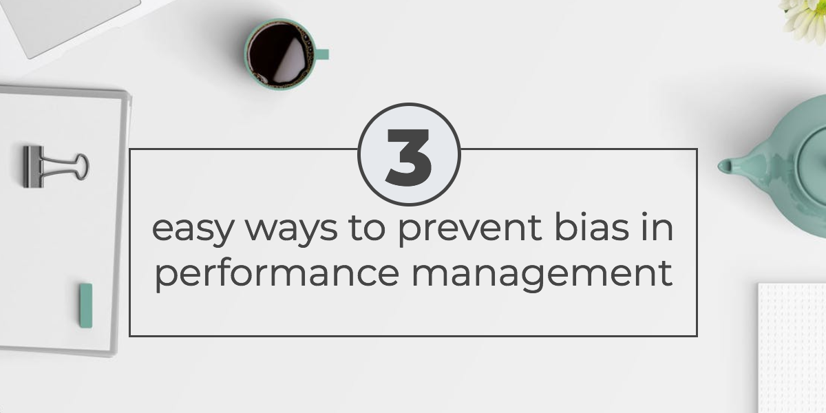 prevent-bias-in-performance-management