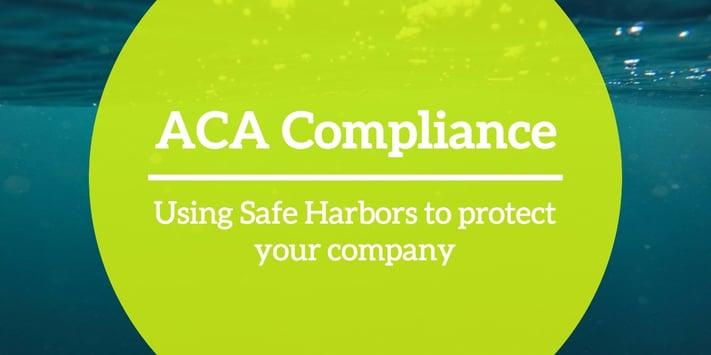 safe_harbors.jpg