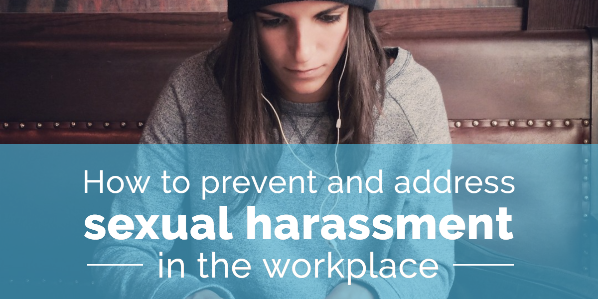 sexual-harassment-workplace