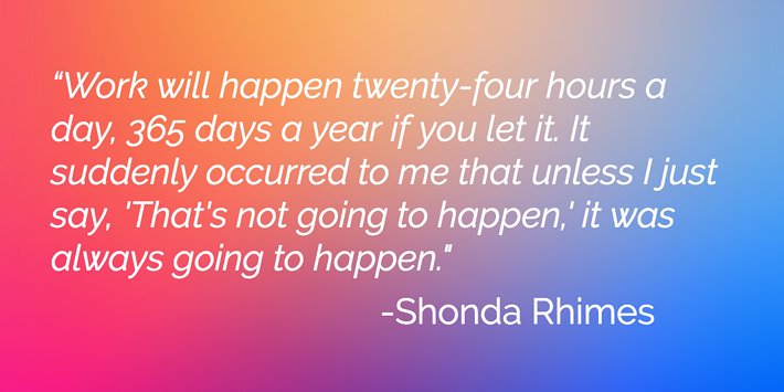 shonda-rhimes-quote.png