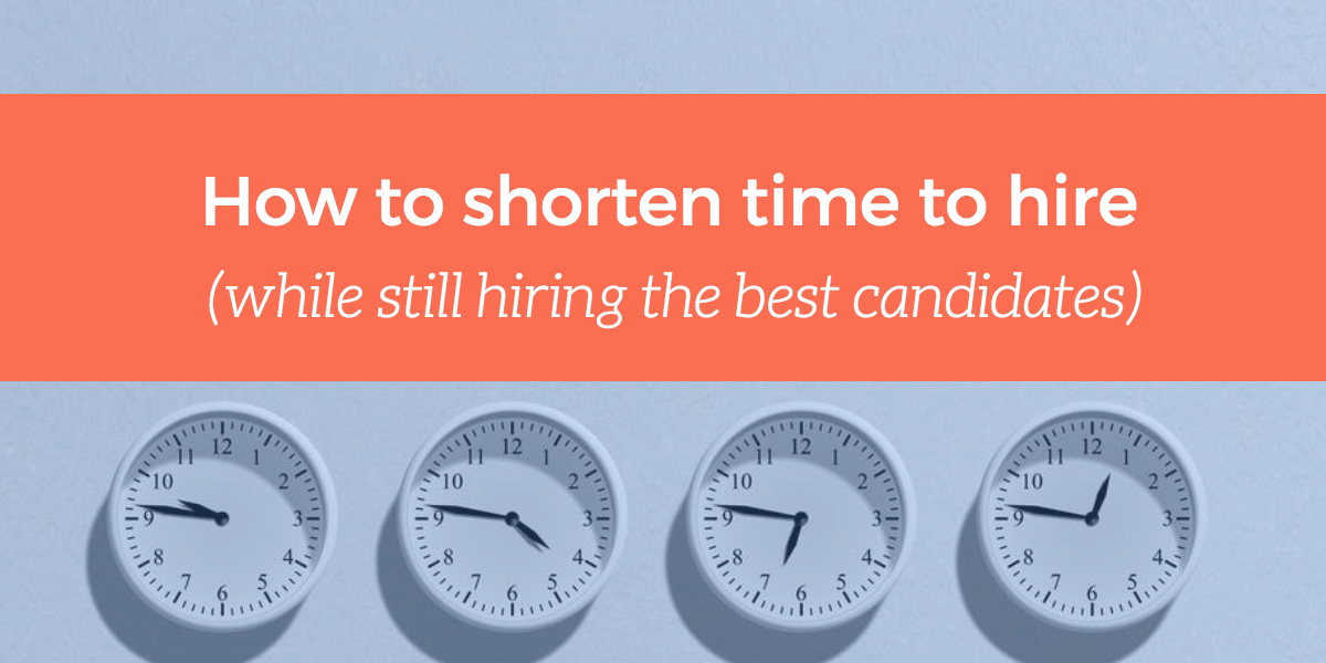 shorten-time-to-hire