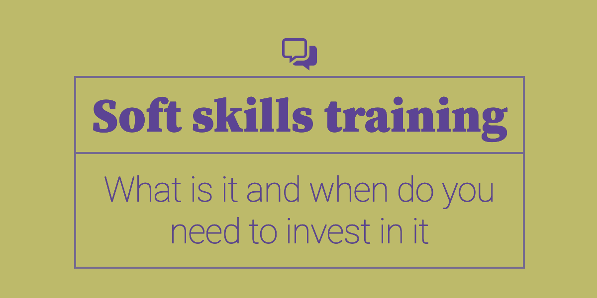 soft-skills-training (2)