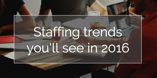 staffing_trends_2016.jpg