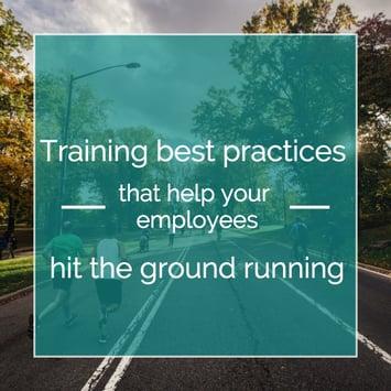training_best_practices.jpg