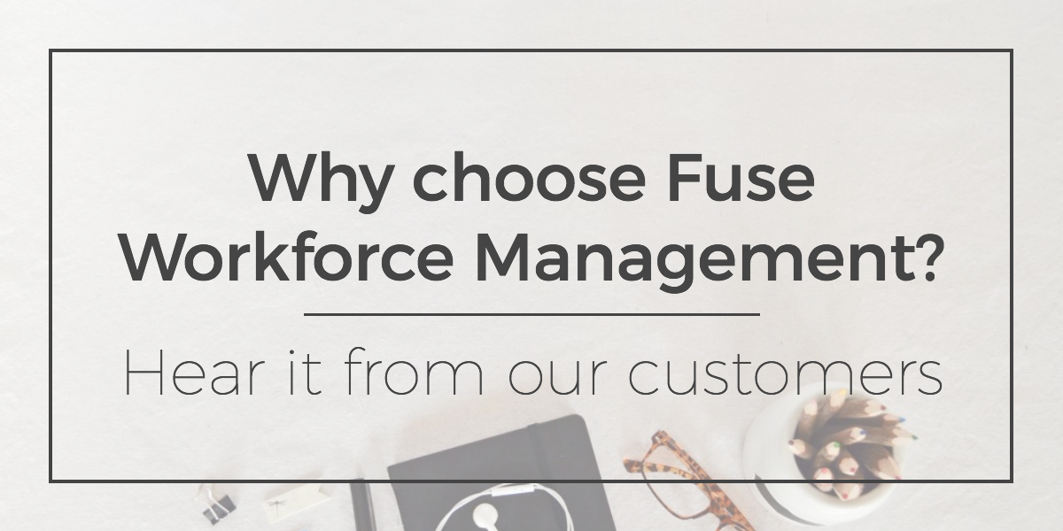 why-customers-love-fuse