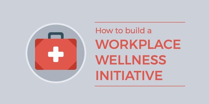 workplace wellness initiative.jpg