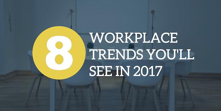 workplace-trends-2017.jpg