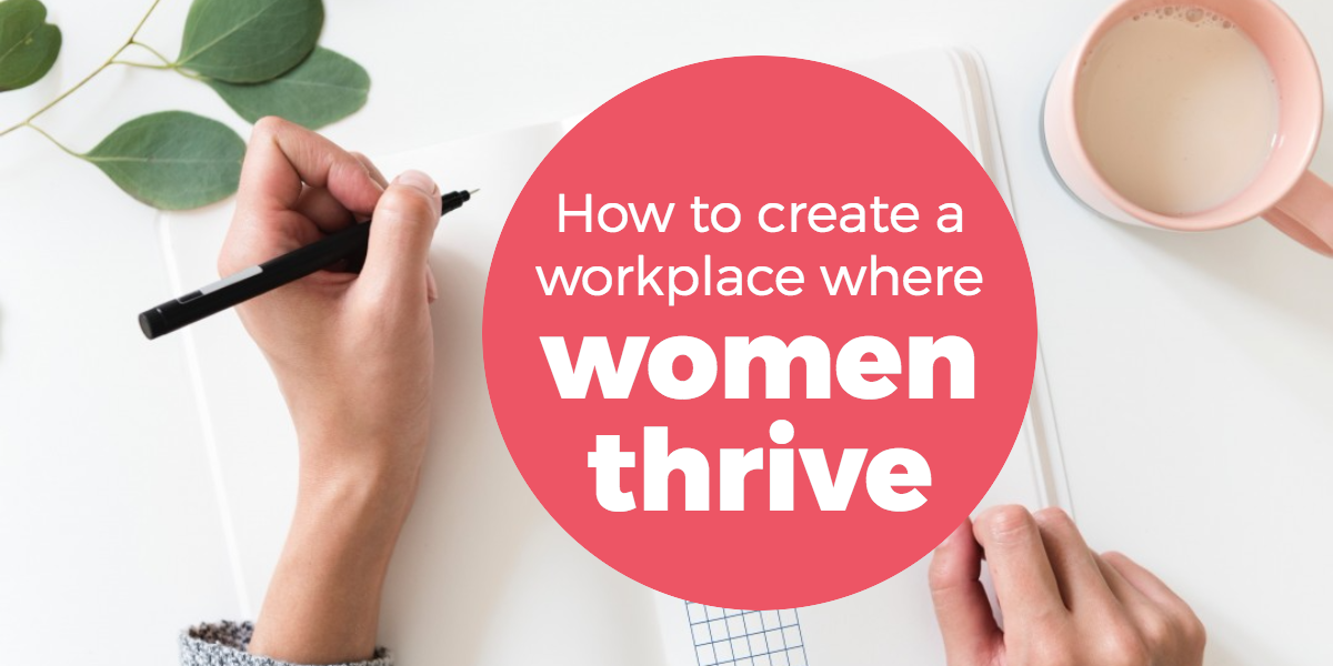 workplace-women-thrive
