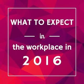 workplace_trends_2016.jpg