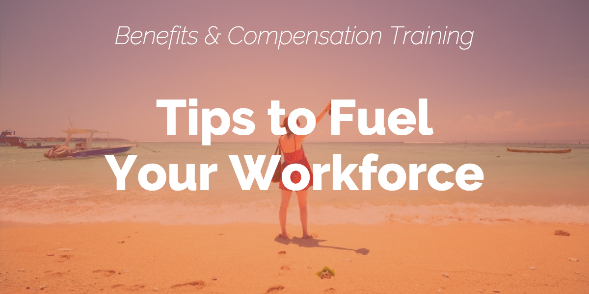benefits_and_compensation_training_for_a_better_workforce.png