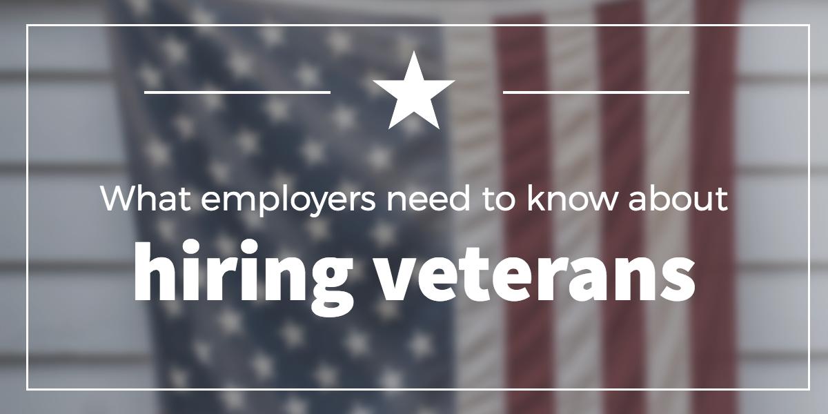 hiring-veterans